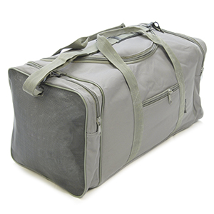 Flying Circle Bags Survival Kits, emergency supply, emergency kits, survival information, survival equipment, child survival guide, survival, army, navy, store, gas, mask, preparedness, food storage, terrorist, terrorist disaster planning, emergency, survivalism, survivalist, survival, center, foods