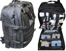 Military First Aid Kits: US Military First Aid Supplies & Bags