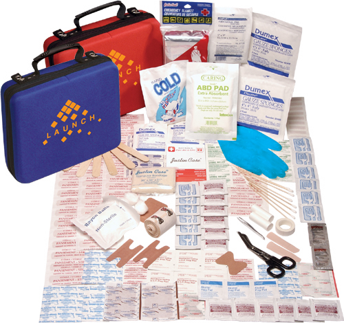 Popular First Aid Kits Survival Kits, emergency supply, emergency kits, survival information, survival equipment, child survival guide, survival, army, navy, store, gas, mask, preparedness, food storage, terrorist, terrorist disaster planning, emergency, survivalism, survivalist, survival, center, foods