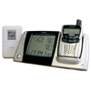 Weather Stations Survival Kits, emergency supply, emergency kits, survival information, survival equipment, child survival guide, survival, army, navy, store, gas, mask, preparedness, food storage, terrorist, terrorist disaster planning, emergency, survivalism, survivalist, survival, center, foods
