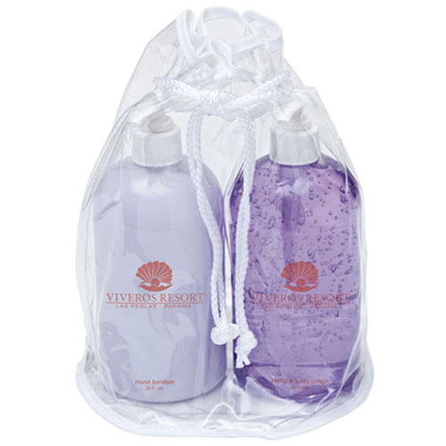 16-oz Hand-Care Set