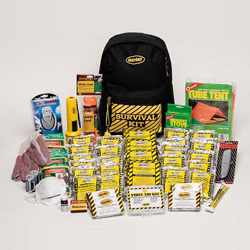 72 Hours Survival Kits Survival Kits, emergency supply, emergency kits, survival information, survival equipment, child survival guide, survival, army, navy, store, gas, mask, preparedness, food storage, terrorist, terrorist disaster planning, emergency, survivalism, survivalist, survival, center, foods