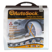 AutoSock <br>Winter Traction Kit  <br>Multiple Sizes Available!