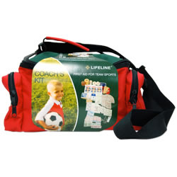 Sport First Aid Kits Survival Kits, emergency supply, emergency kits, survival information, survival equipment, child survival guide, survival, army, navy, store, gas, mask, preparedness, food storage, terrorist, terrorist disaster planning, emergency, survivalism, survivalist, survival, center, foods