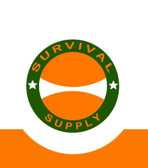 Emergency Kits, Emergency Food, Car Emergency kits, Survival Supplies