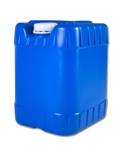 Gallon water container