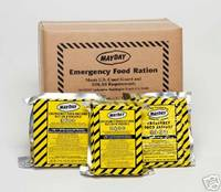 Emergency Food Bars Survival Kits, emergency supply, emergency kits, survival information, survival equipment, child survival guide, survival, army, navy, store, gas, mask, preparedness, food storage, terrorist, terrorist disaster planning, emergency, survivalism, survivalist, survival, center, foods