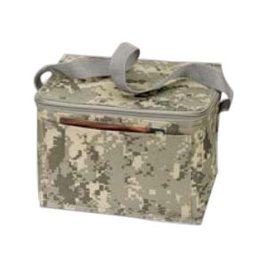 ACU Six pack cooler
