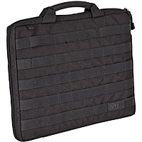 5.11 Tactical MPC Case (Modular Platform Case)