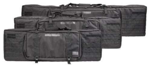 "5.11 Tactical 42"" Gun Case (Shotgun)"