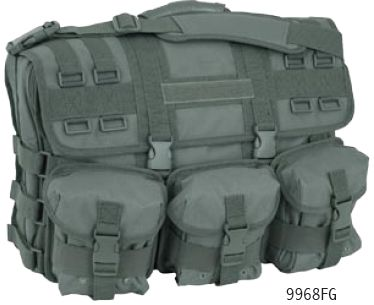 Foliage Green Bags And Packs Survival Kits, emergency supply, emergency kits, survival information, survival equipment, child survival guide, survival, army, navy, store, gas, mask, preparedness, food storage, terrorist, terrorist disaster planning, emergency, survivalism, survivalist, survival, center, foods