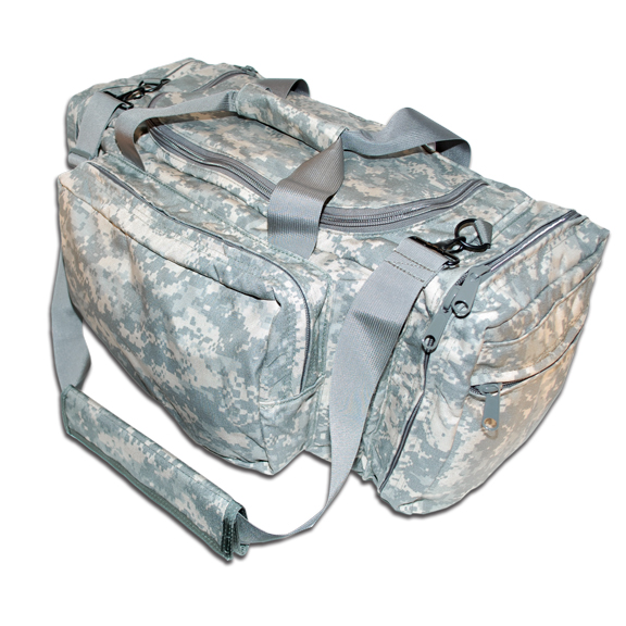 Gear Bags Survival Kits, emergency supply, emergency kits, survival information, survival equipment, child survival guide, survival, army, navy, store, gas, mask, preparedness, food storage, terrorist, terrorist disaster planning, emergency, survivalism, survivalist, survival, center, foods