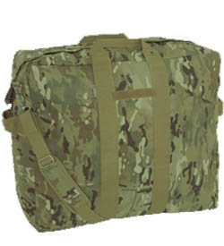 A3 Kit Bag with BP and Shoulder Strap  <br> TAA Compliant