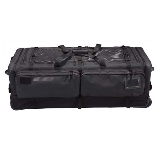 "5.11 Tactical CAMS 2 40"" Outbound Bag"