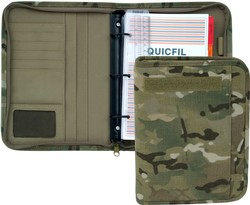Multicam Large Day Planner