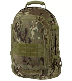 Multicam 3 Day Stretch Backpack <br> TAA Compliant
