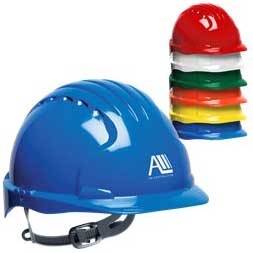 Promotional Hard Hats Survival Kits, emergency supply, emergency kits, survival information, survival equipment, child survival guide, survival, army, navy, store, gas, mask, preparedness, food storage, terrorist, terrorist disaster planning, emergency, survivalism, survivalist, survival, center, foods