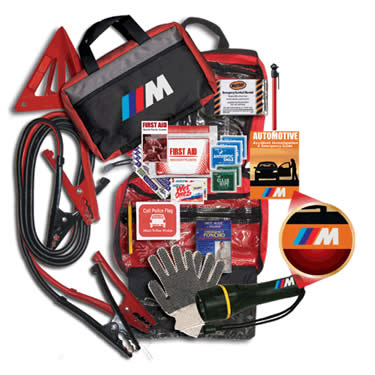 Roadside Emergency Kits Survival Kits, emergency supply, emergency kits, survival information, survival equipment, child survival guide, survival, army, navy, store, gas, mask, preparedness, food storage, terrorist, terrorist disaster planning, emergency, survivalism, survivalist, survival, center, foods