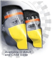 Ready Mask for Adults