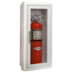Metal Fire Extinguisher Cabinets Survival Kits, emergency supply, emergency kits, survival information, survival equipment, child survival guide, survival, army, navy, store, gas, mask, preparedness, food storage, terrorist, terrorist disaster planning, emergency, survivalism, survivalist, survival, center, foods