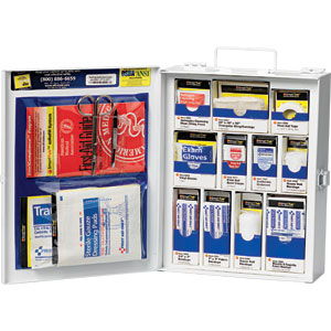 Smart Compliance Kits Survival Kits, emergency supply, emergency kits, survival information, survival equipment, child survival guide, survival, army, navy, store, gas, mask, preparedness, food storage, terrorist, terrorist disaster planning, emergency, survivalism, survivalist, survival, center, foods