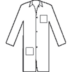Lab Coats Survival Kits, emergency supply, emergency kits, survival information, survival equipment, child survival guide, survival, army, navy, store, gas, mask, preparedness, food storage, terrorist, terrorist disaster planning, emergency, survivalism, survivalist, survival, center, foods