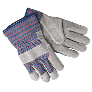 &#34B&#34 Select Shoulder, Thinsulate Lined, Full Sock Lining Gloves