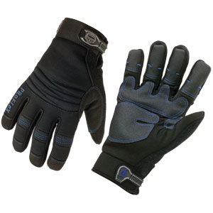 ProFlex 818WP Thermal Waterproof Gloves