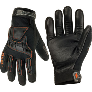 ProFlex 9015 Certified Anti-Vibration Gloves
