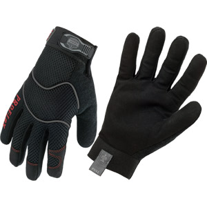 ProFlex 812 Utility Gloves
