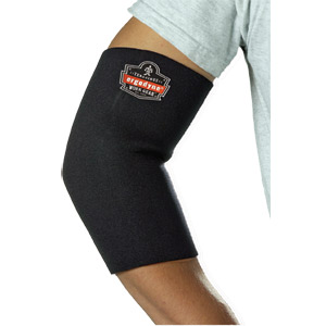 Ergodyne 650 Neoprene Elbow Sleeve
