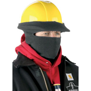 N-Ferno 6815 Stretch Cap - Full Face
