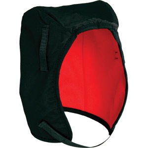 N-Ferno 6840 Cold Series Dual-Layer Winter Liner, Regular Length, Economy