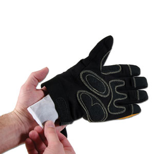 N-Ferno 6990 Hand Warming Packs (Pair)