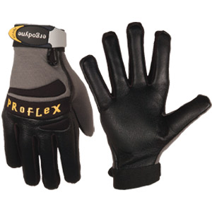 ProFlex 9002 Certified Anti-Vibration Glove