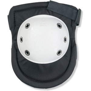 ProFlex 300HL Rounded Cap Knee Pad