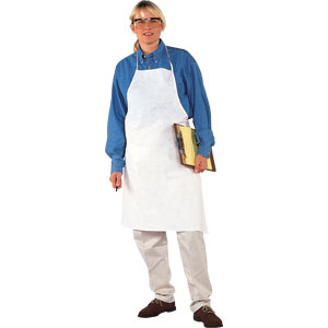 KleenGuard A20 Breathable Particle Protection Aprons