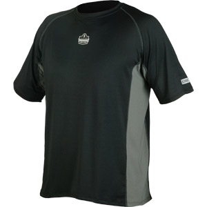 CORE 6418 Short Sleeve, 2XL