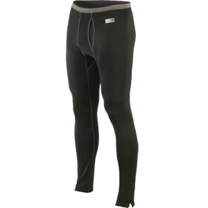 CORE 6480 Bottoms, L