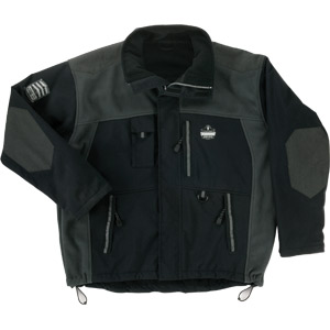 CORE 6465 Thermal Jacket, 2XL