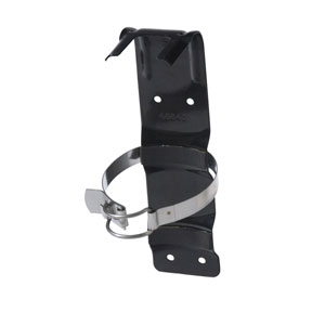 Strap Bracket (Fits 2 1/2�2 3/4 lb Extinguishers)