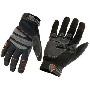 ProFlex 710 Trade Series Gloves