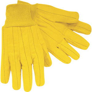 Golden Chore General-Purpose Gloves