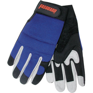 Fasguard 905 Multi-Purpose Gloves, X-Large