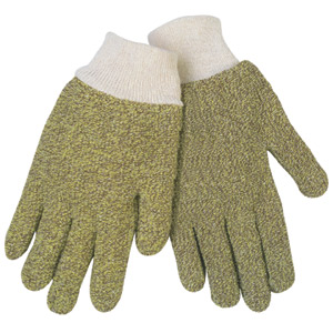 Kevlar & Cotton Blend Gloves