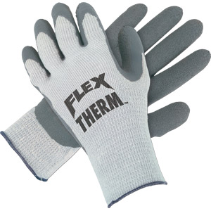 Flex Therm Gloves