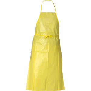 KLEENGUARD* A70 Chemical Spray Protection Apron