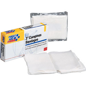 Wound Dressings Survival Kits, emergency supply, emergency kits, survival information, survival equipment, child survival guide, survival, army, navy, store, gas, mask, preparedness, food storage, terrorist, terrorist disaster planning, emergency, survivalism, survivalist, survival, center, foods