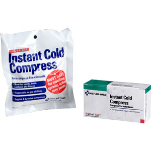 Unitized Cold Products
