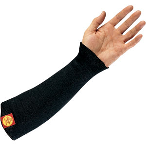 "14"" Black Kevlar Sleeve"